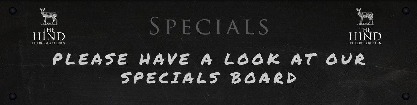 chalkboard-specialsv2