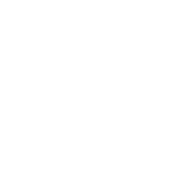 THE HIND | MUSBURY | DEVON