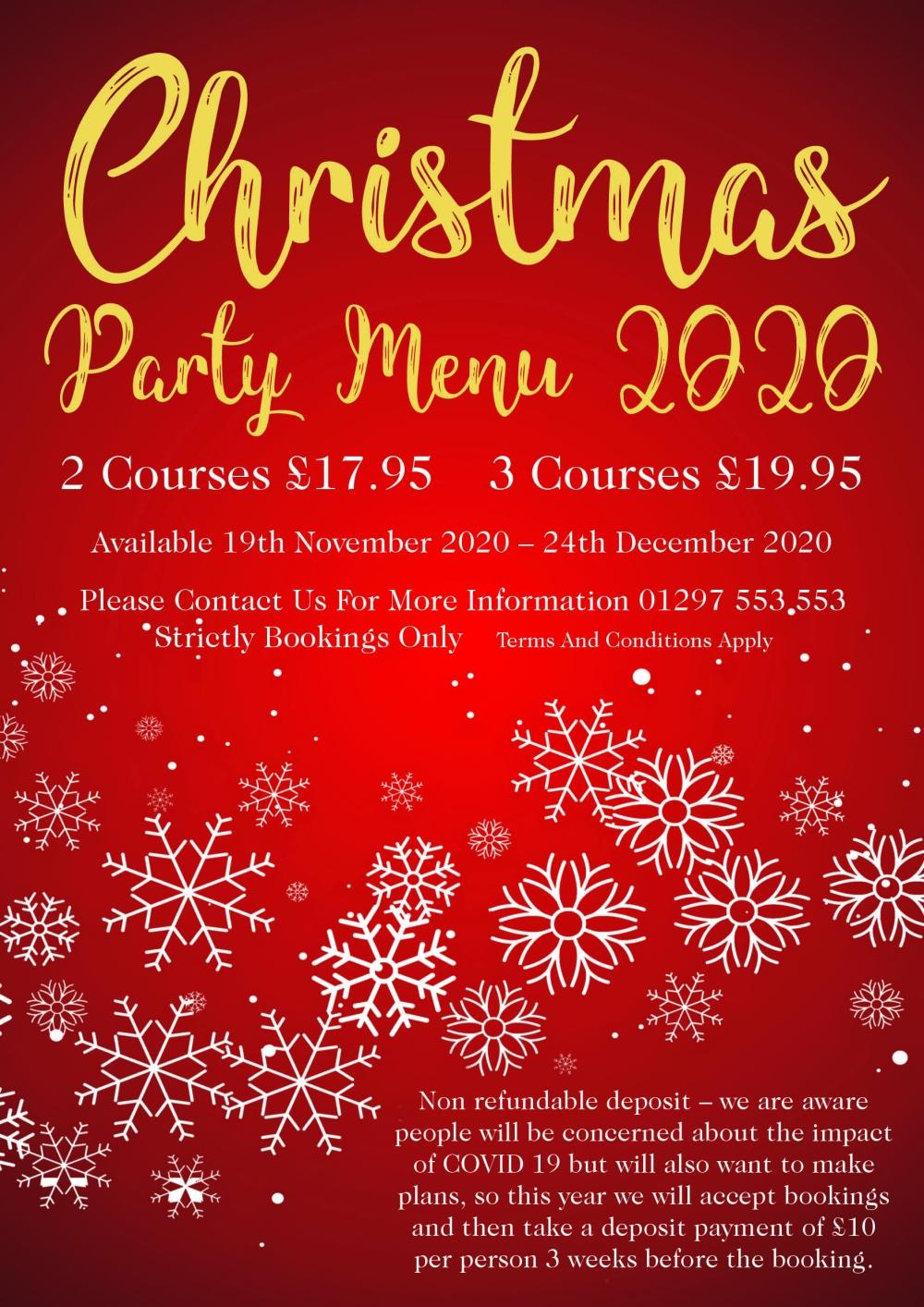 the_hind_christmas_menu_2020-01