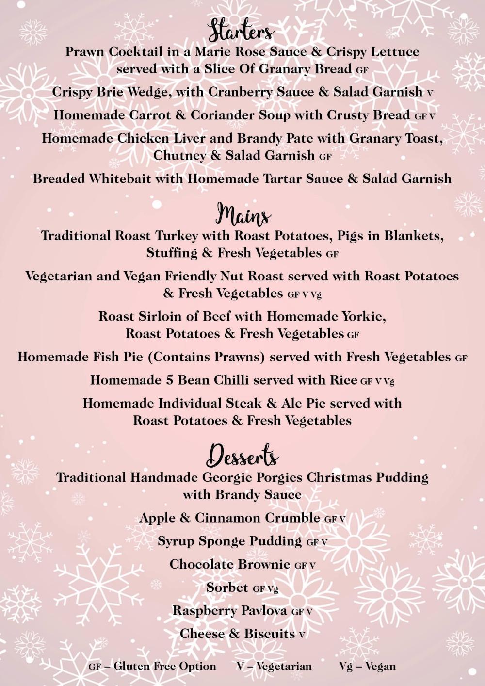 the_hind_christmas_menu_2020-02